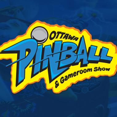 2019 Ottawa Pinball Show - Page 2 • MAACA org