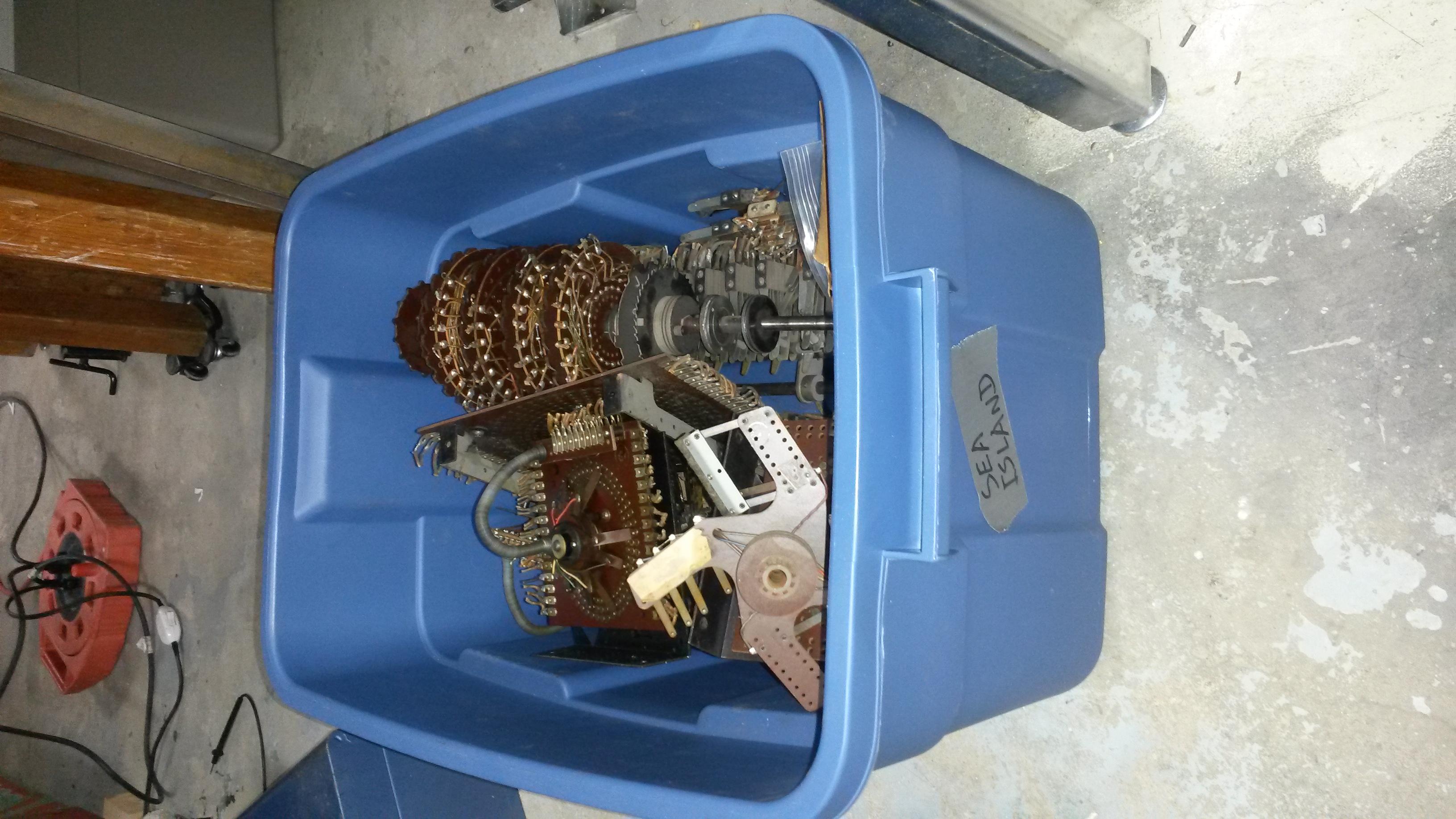parts bin.jpg