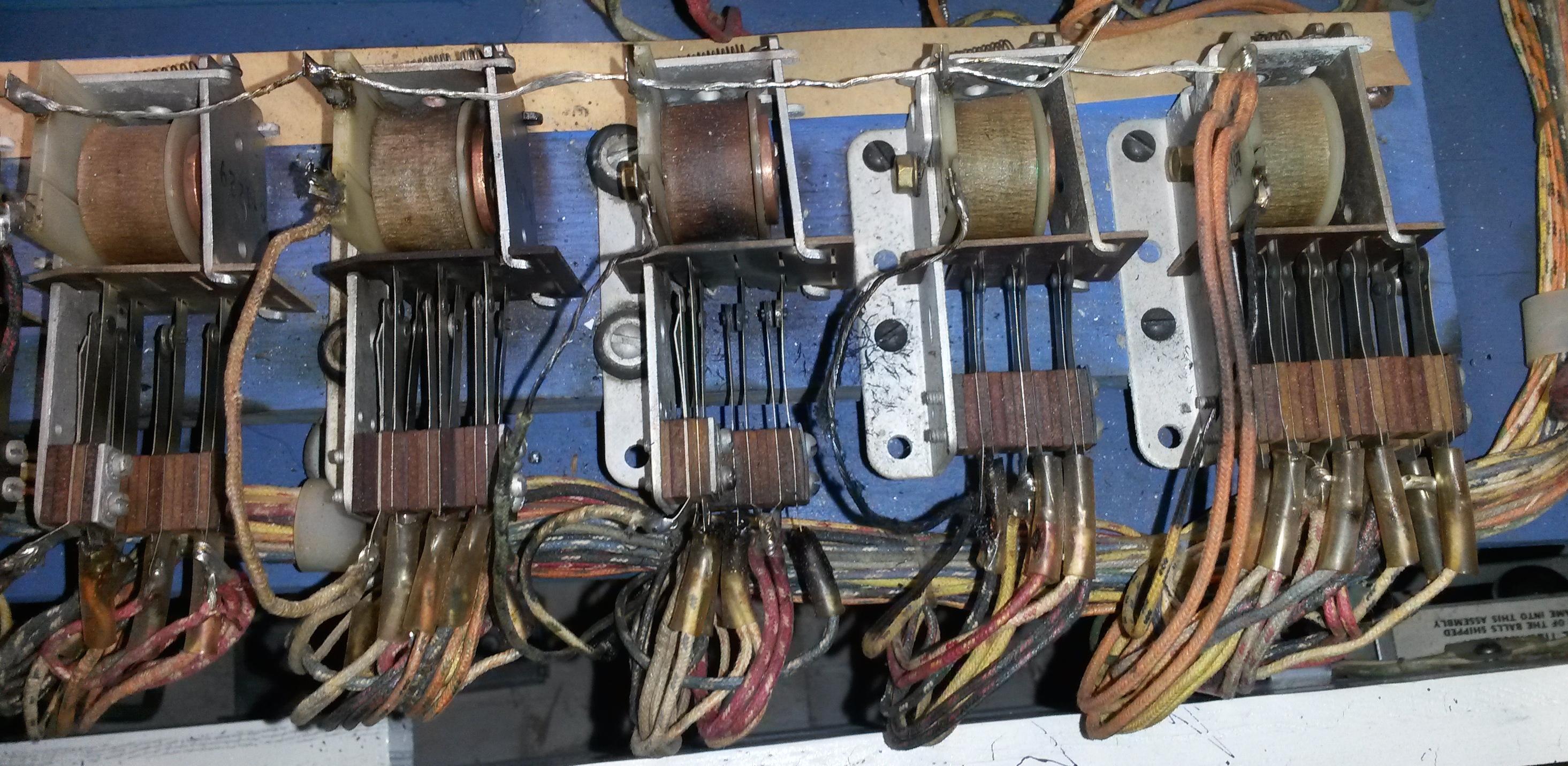 burnt wires 2.jpg