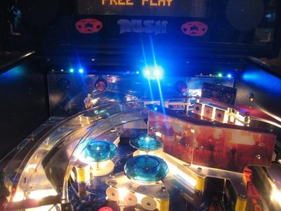 rush-custom-pinball-machine_056_4595.jpg