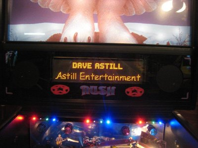 rush-custom-pinball-machine_054_8533.jpg
