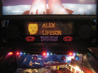 rush-custom-pinball-machine_052_3481.jpg