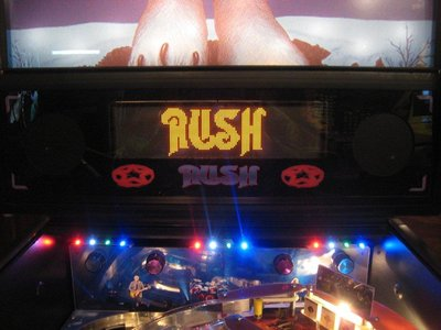 rush-custom-pinball-machine_050_4173.jpg