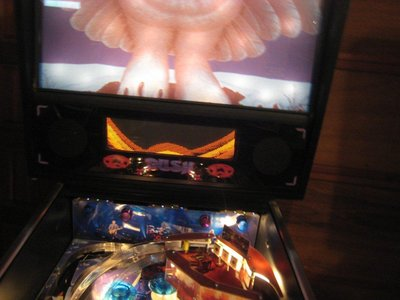rush-custom-pinball-machine_041_4042.jpg