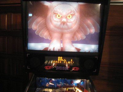 rush-custom-pinball-machine_035_8677.jpg
