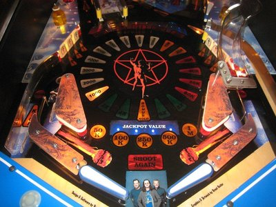 rush-custom-pinball-machine_034_1142.jpg