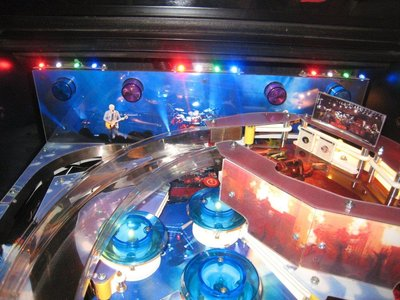 rush-custom-pinball-machine_033_9464.jpg