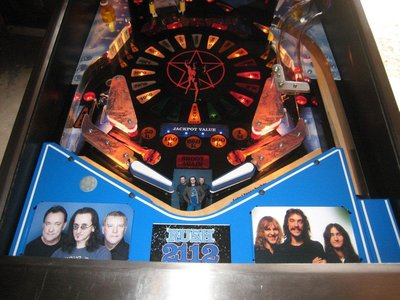 rush-custom-pinball-machine_029_2331.jpg