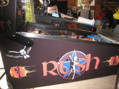 rush-custom-pinball-machine_027_3953.jpg