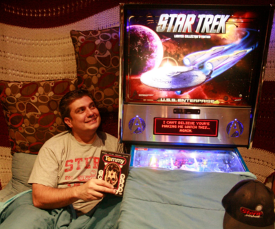 Nick.Angel_In.Bed.with.Star.Trek.png