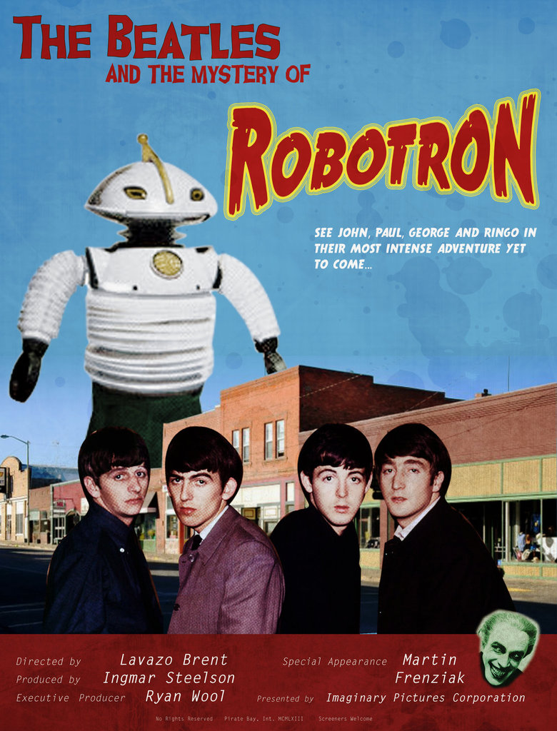 the_beatles_and_the_mystery_of_robotron_by_uuuuuargh-d75qngw.jpg