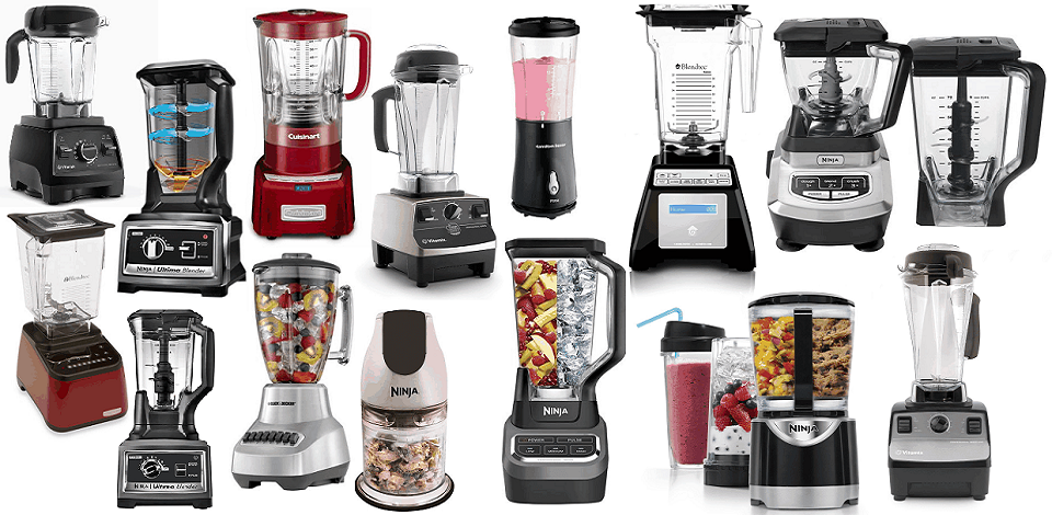 best-countertop-blenders.png