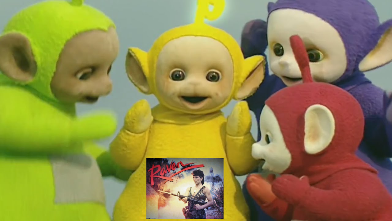 teletubbies raven.png