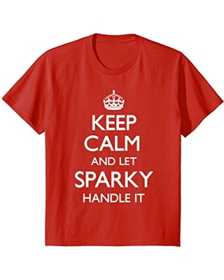 kids-sparky-keep-calm-funny-sparky-gift-t-shirt-4-red.jpg