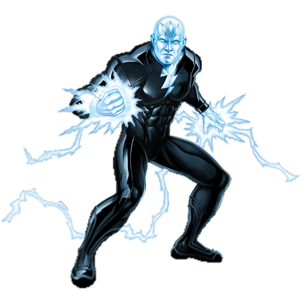 Electro_2_0.png