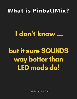 Sounds better than LED mods.jpg