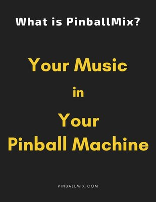 Your Music in your machine.jpg