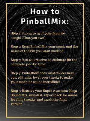How to PinballMix_.jpg