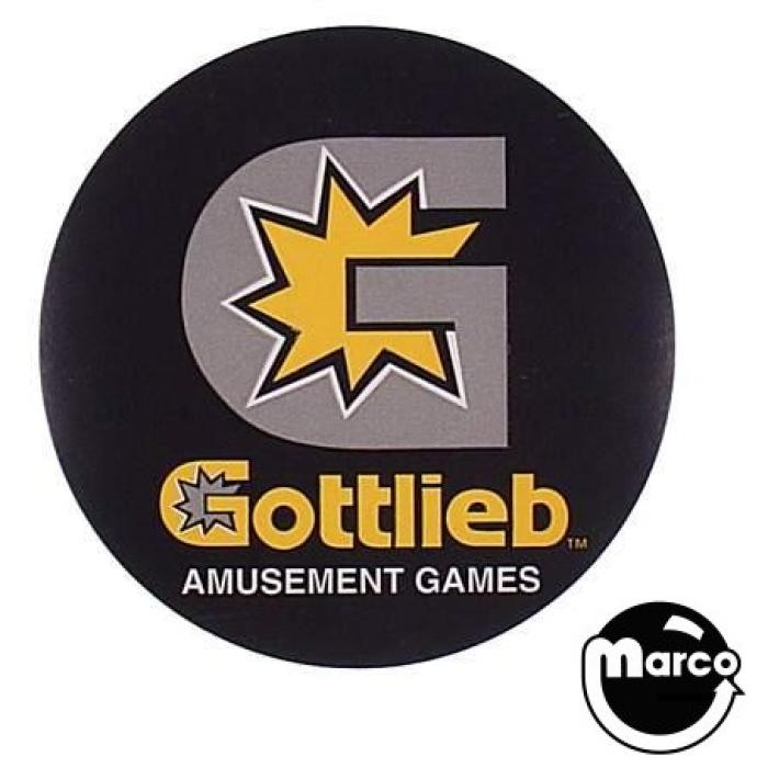 Gottlieb sticker.jpg