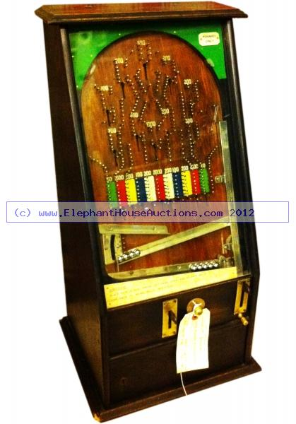1920s mills upright bagatelle slot machine.jpg