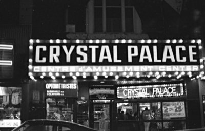 Crystal Palace in the 70's - Pinball era copy.jpg