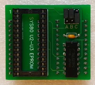 Sys80 EPROM Adapter1.jpg