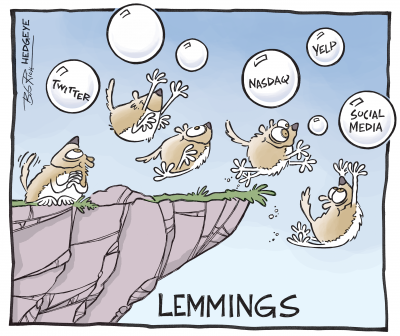 Lemmings4.png