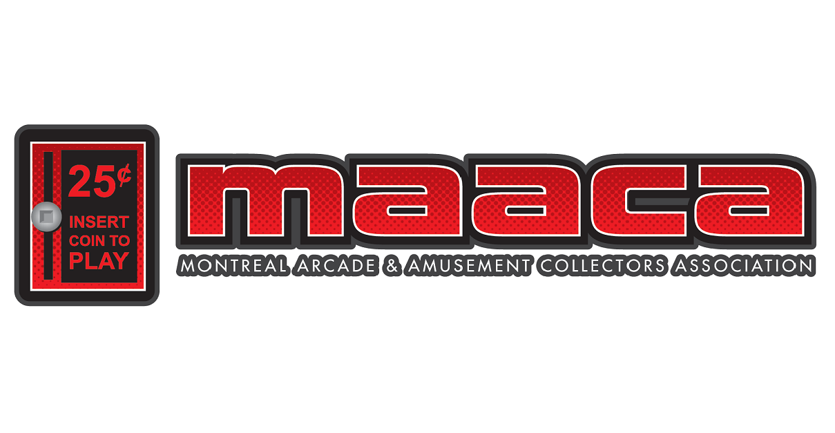 www.maaca.org